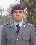 Christian Metzner