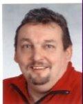 Stefan Buchholz