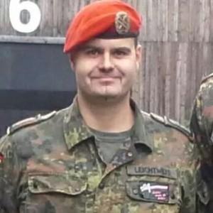 Sascha Leichtweis