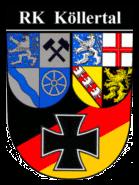 Reservistenkameradschaft Köllertal
