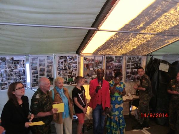 RK Herbstmarkt 2014